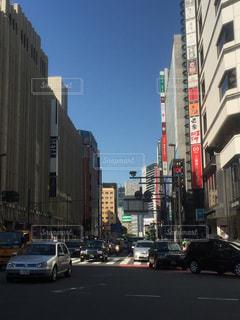 No.274056 東京