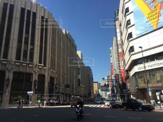 東京の写真・画像素材[274057]