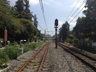 No.274468 線路
