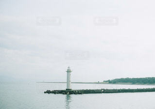 海の写真・画像素材[267665]