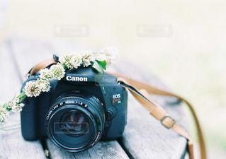 カメラ - No.267668