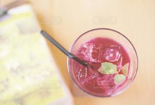 飲み物 - No.267683
