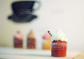 食べ物の写真・画像素材[269350]