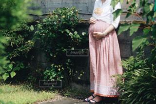 女性の写真・画像素材[271206]