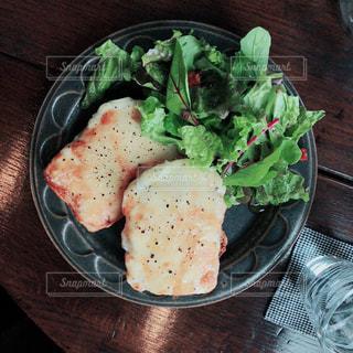 食べ物の写真・画像素材[313280]