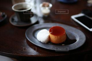 コーヒーの写真・画像素材[315471]