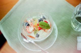食べ物の写真・画像素材[315485]