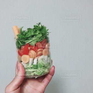 食べ物の写真・画像素材[339991]