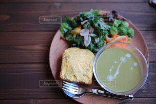 食べ物の写真・画像素材[369749]