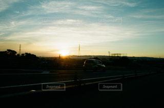 風景 - No.385863