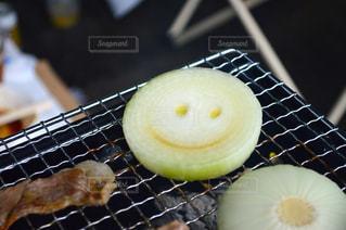 食べ物の写真・画像素材[619044]