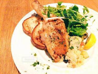 食べ物の写真・画像素材[266298]