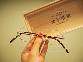 No.266163 眼鏡