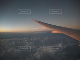 空の写真・画像素材[294472]