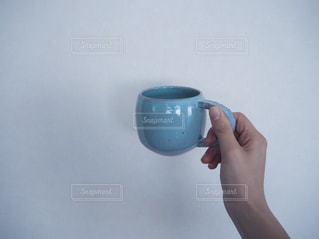 No.308870 マグカップ