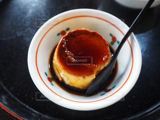No.347147 温泉