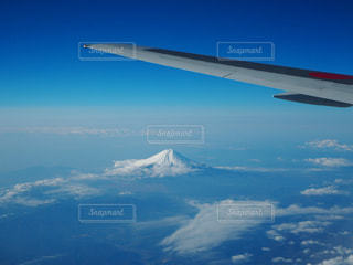 空の写真・画像素材[360793]