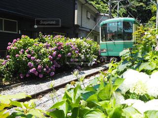 No.568226 電車