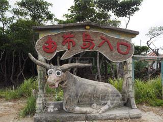 沖縄 - No.595751