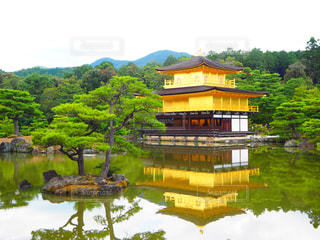 京都の写真・画像素材[660373]