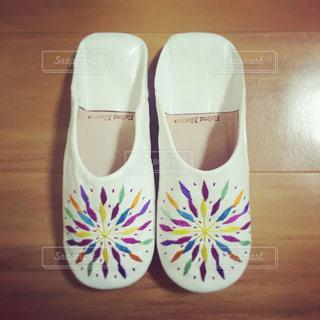No.298992 靴