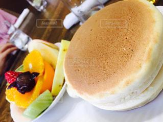 食べ物の写真・画像素材[280978]