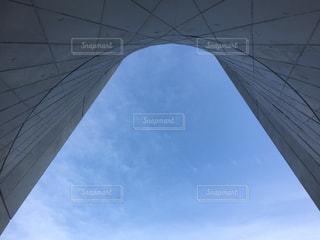 風景の写真・画像素材[266861]