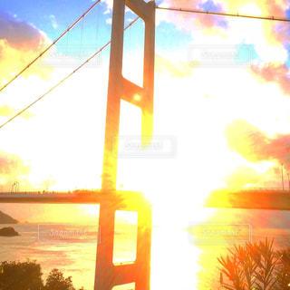 風景の写真・画像素材[267083]