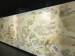 奈良キンギョ博物館の写真・画像素材[1661219]