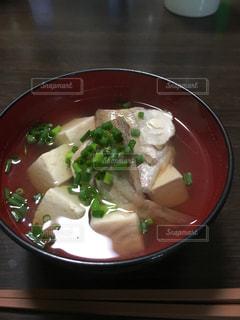 食べ物の写真・画像素材[267706]