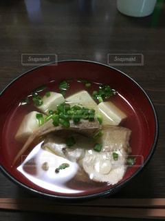 食べ物の写真・画像素材[267707]