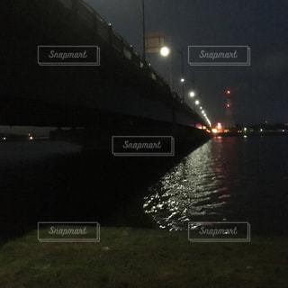 風景の写真・画像素材[267724]
