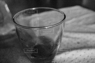 カフェの写真・画像素材[268080]