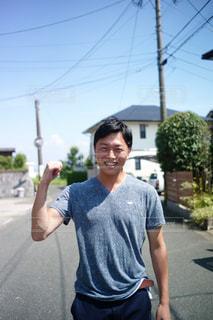 男性 - No.268017