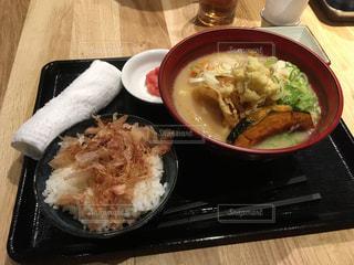 食べ物の写真・画像素材[296339]