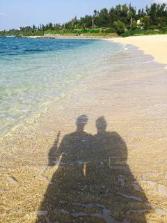 海の写真・画像素材[268509]