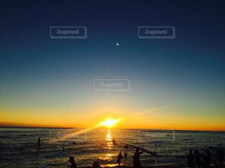海の写真・画像素材[310976]