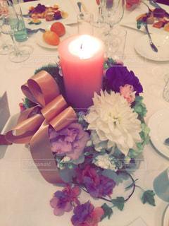 結婚式 - No.414521