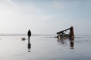 男性の写真・画像素材[4910]