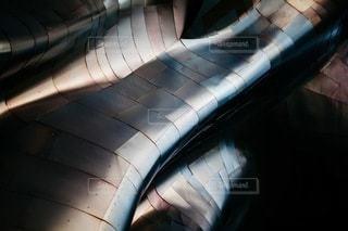 風景 - No.4886