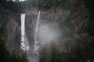 自然の写真・画像素材[4848]