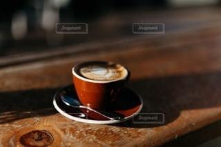 飲み物の写真・画像素材[4836]