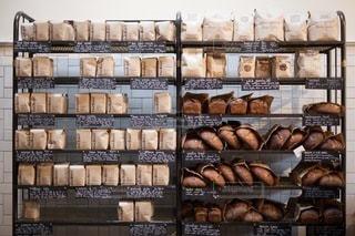食べ物の写真・画像素材[4805]