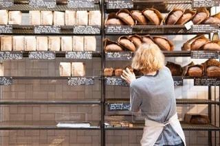 食べ物の写真・画像素材[4803]