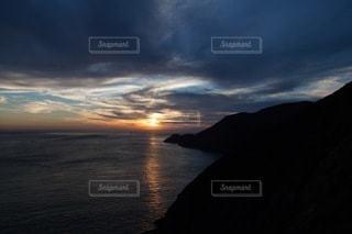 海の写真・画像素材[4796]