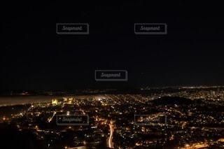 夜の写真・画像素材[4781]