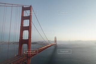 風景の写真・画像素材[4776]