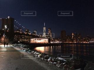 風景の写真・画像素材[268448]