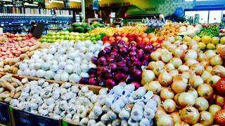 食べ物の写真・画像素材[268864]