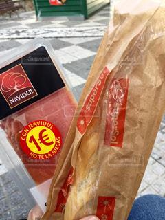 食べ物の写真・画像素材[276522]